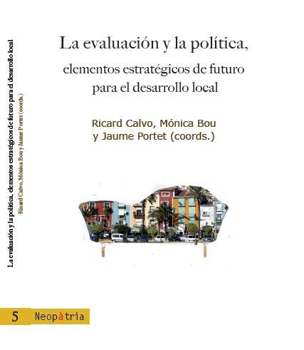 La evaluación y la política