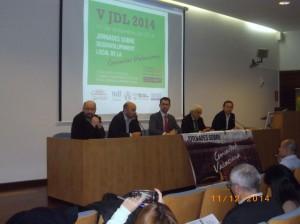 presentacio_jdl