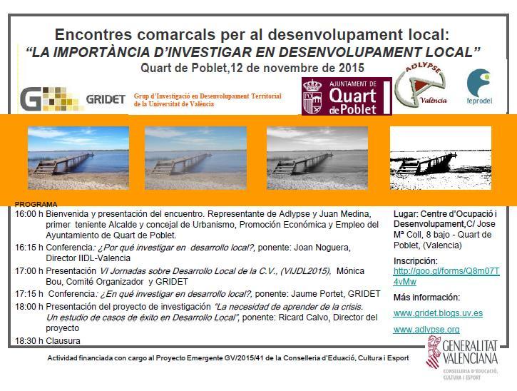 cartel_encuentro_comarcal_quart2015